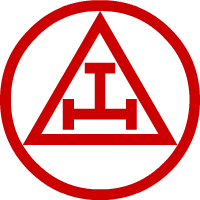 Royal Arch Masonry